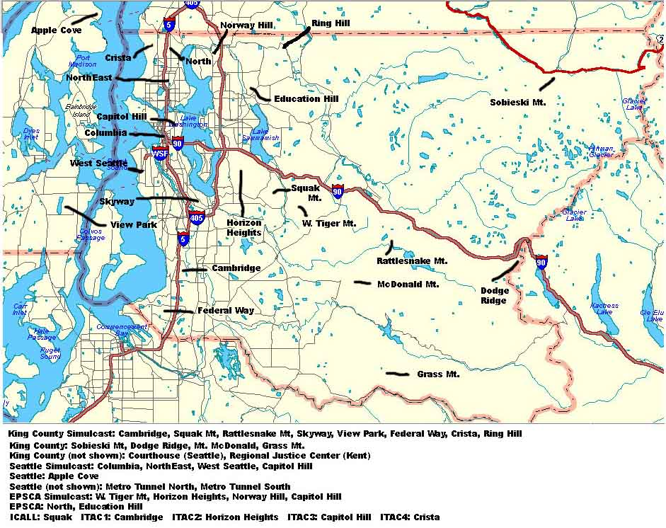 Seattle Fire Department - Wikipedia
